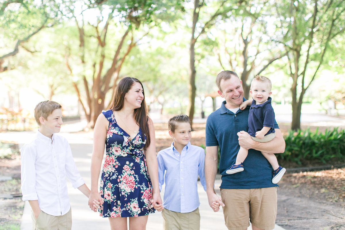 Klepper Family Session-Klepper Family Session-0017