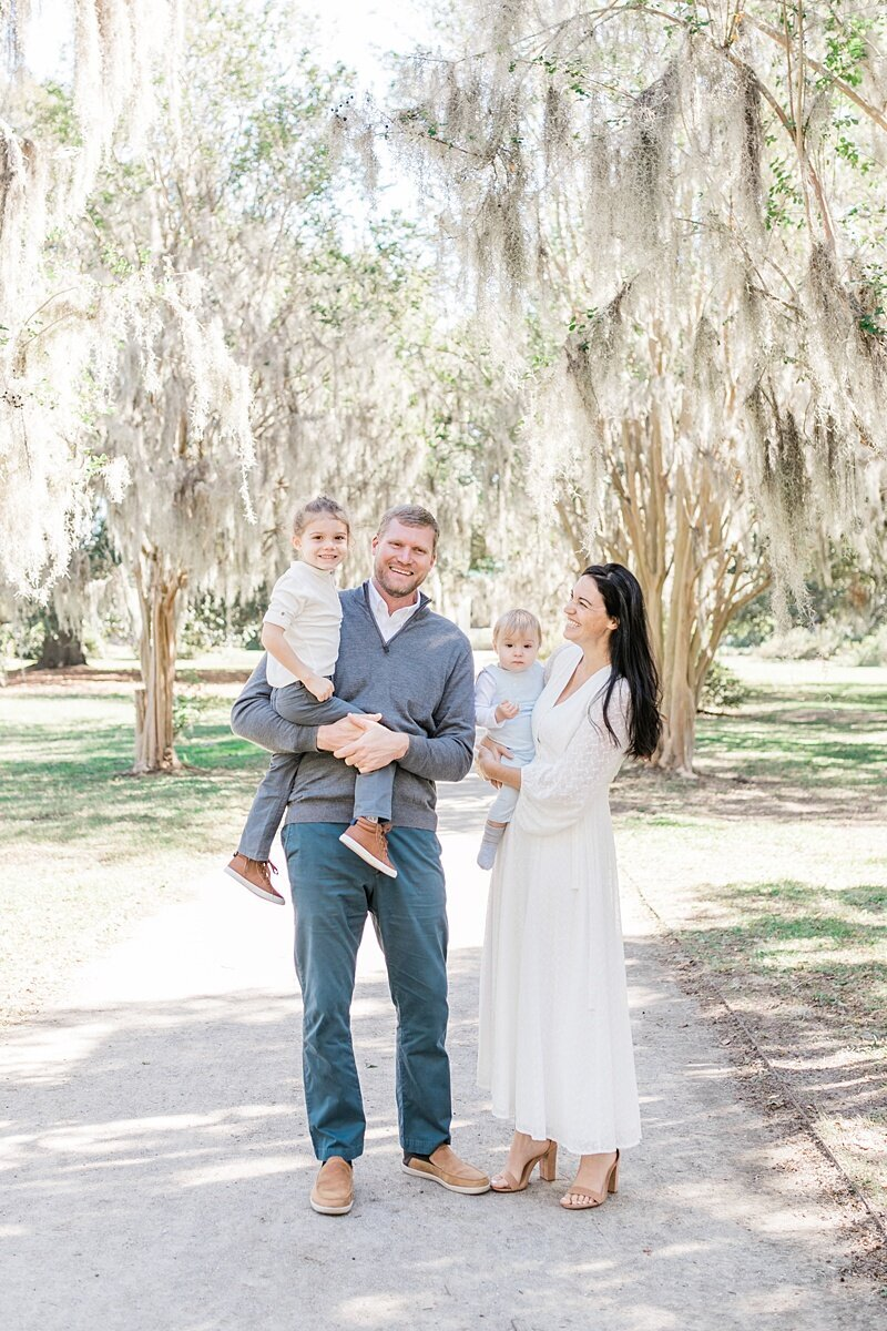 Hampton-Park-Charleston-Family-Photography_0029
