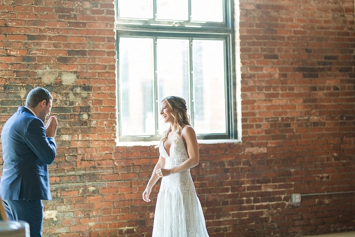 AtlantaWeddingPhotographer_0071