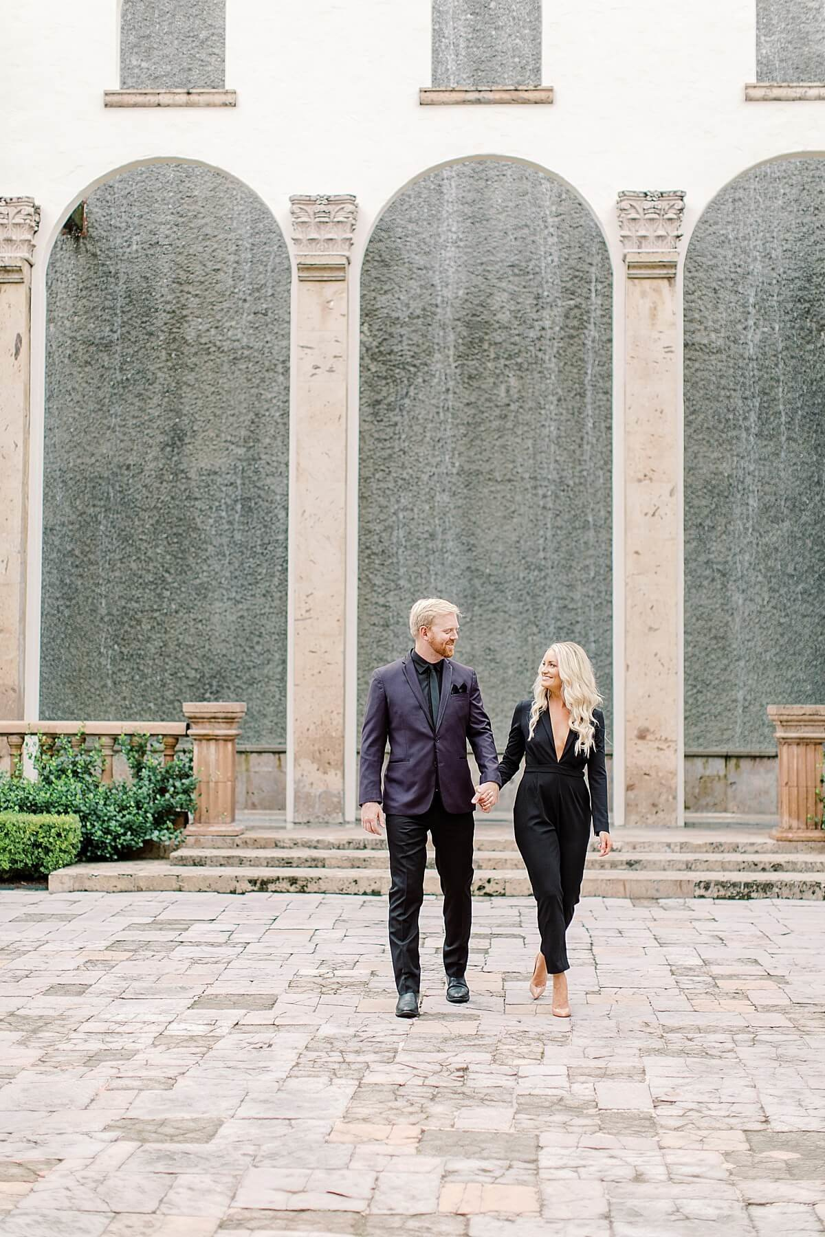bell-tower-engagement-session-alicia-yarrish-photography-704
