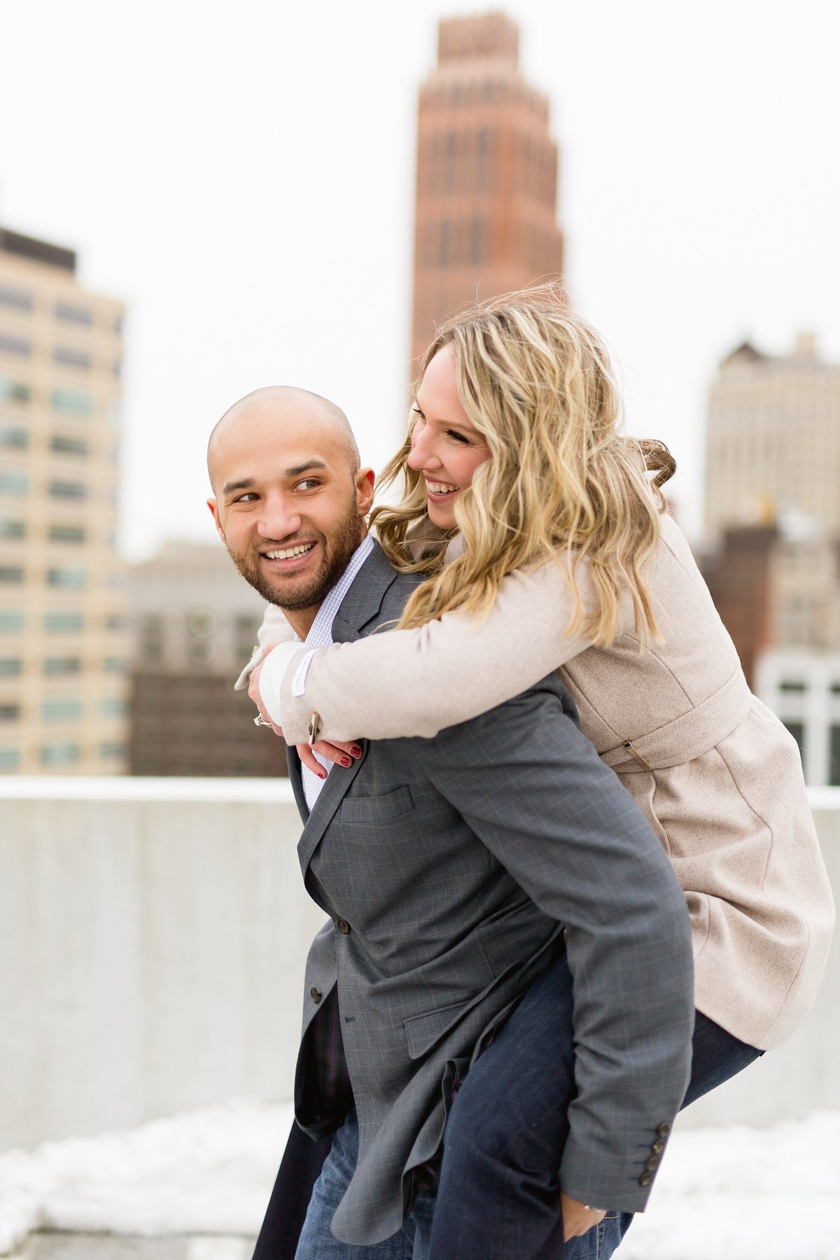 Allison-Joe-Detroit-Winter-Engagement-Breanne-Rochelle-Photography25