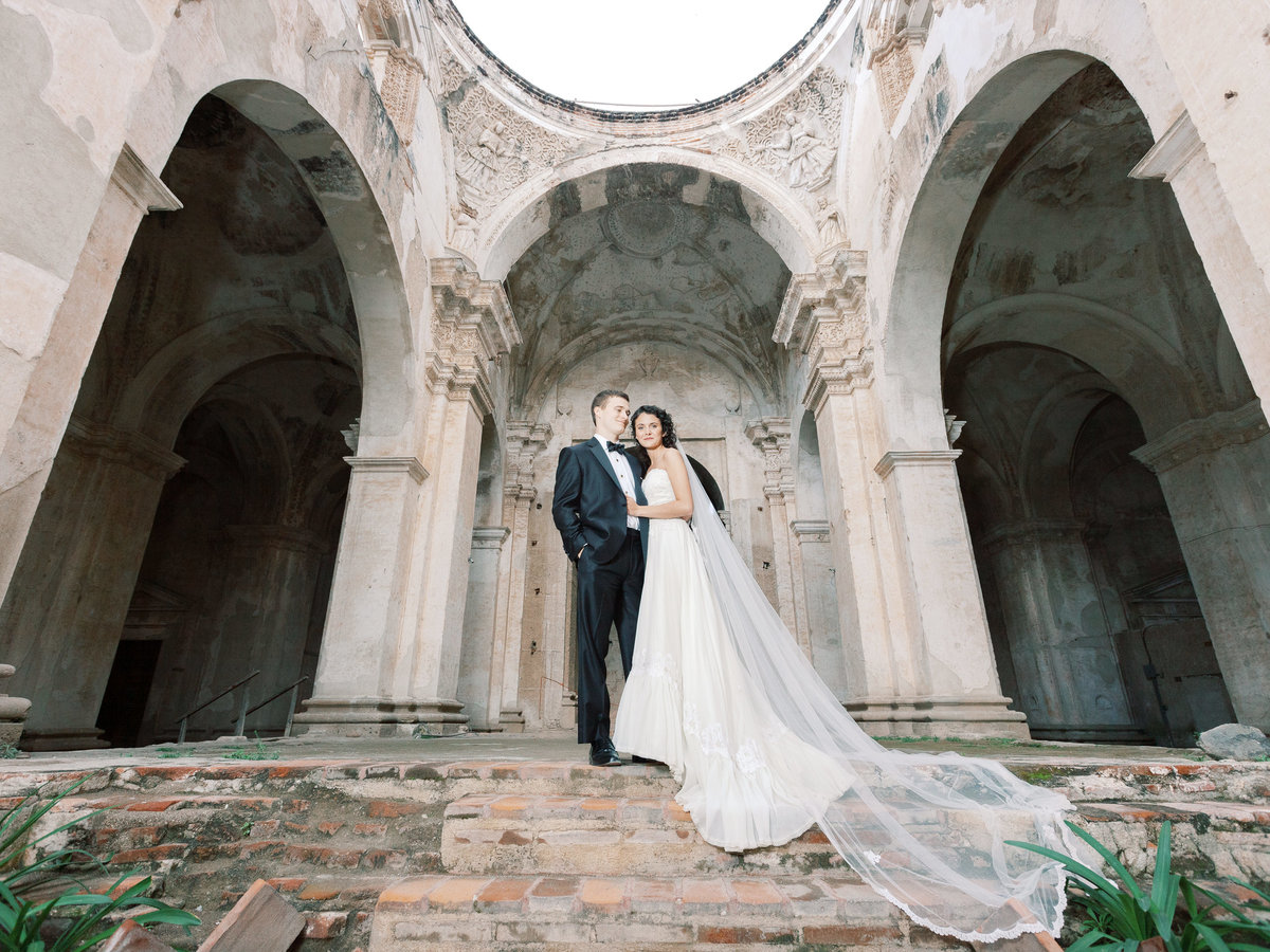Destination Wedding Antigua Guatemala-1037