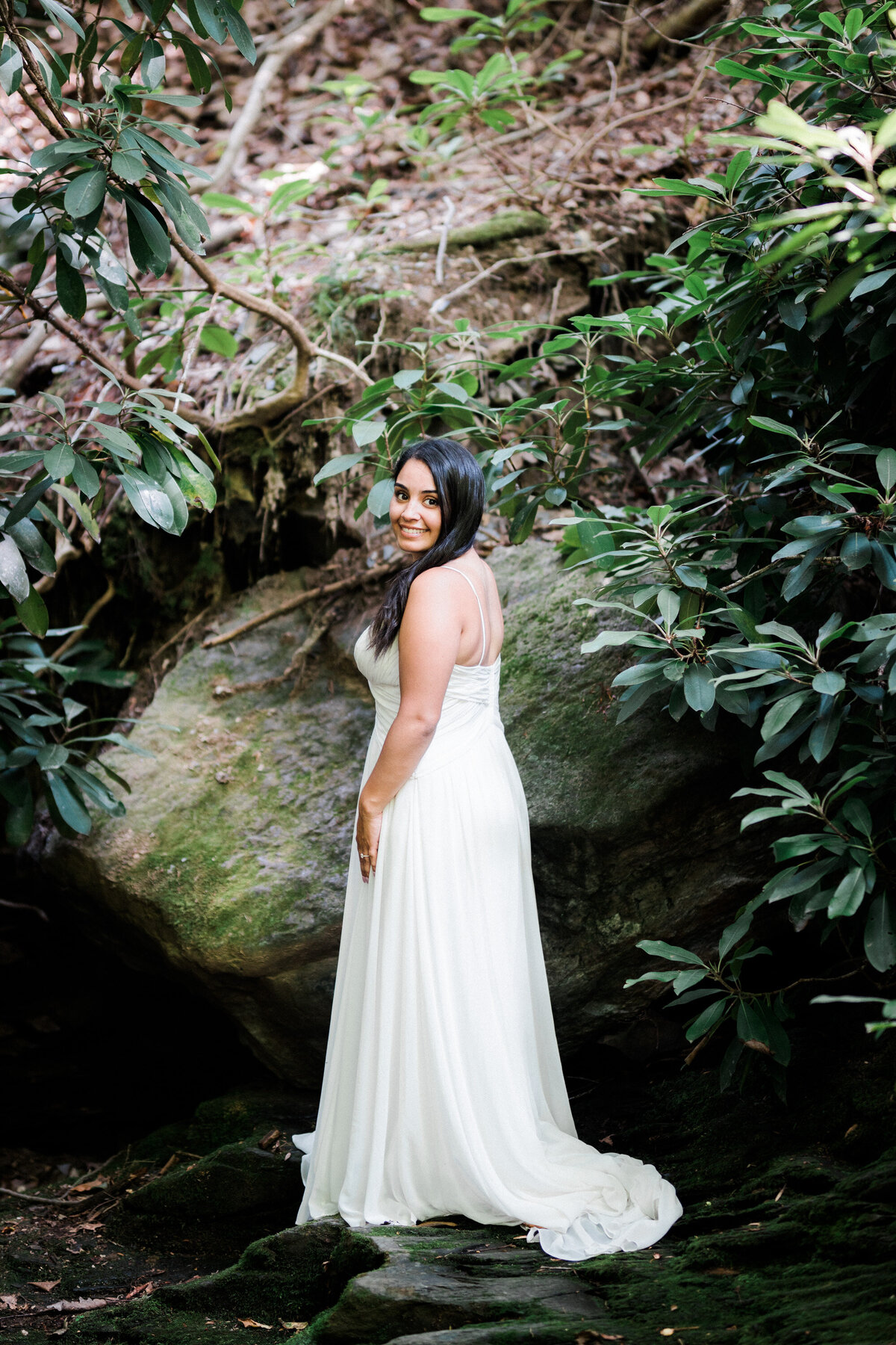 Promise_Ridge_Elopement_00132