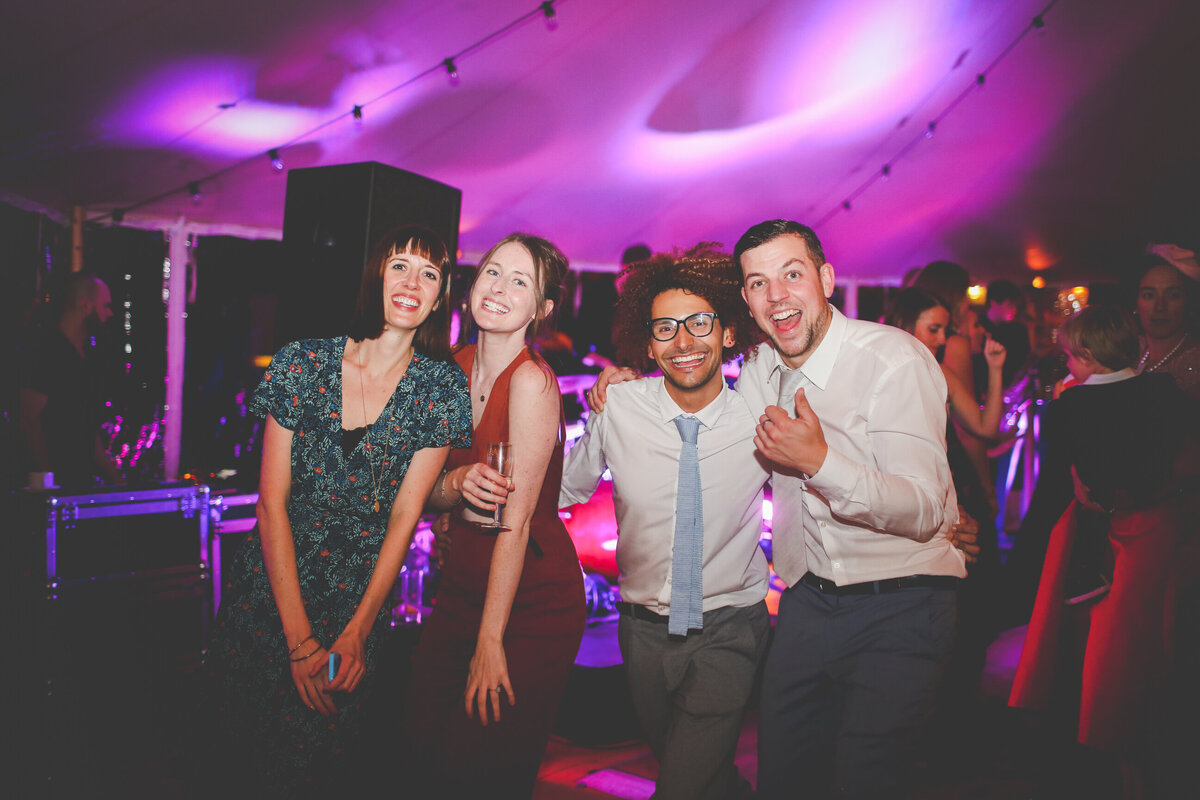 YORKSHIRE-WEDDING-LOTS-OF-LAUGHTER-MARQUEE-AND-CHUCH-0092