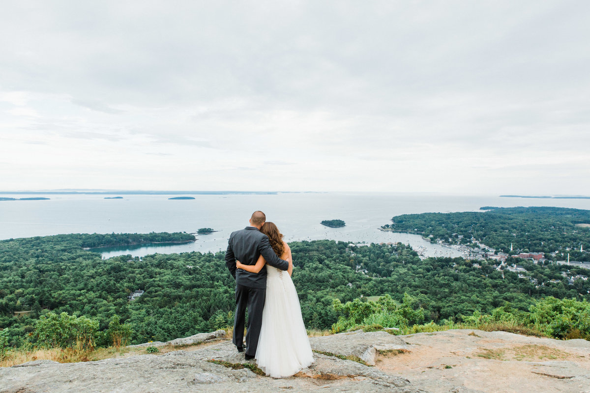 fine art wedding photographer new hampshire nh maine vermont new england boston light and airy Esra Y Photography-1-146