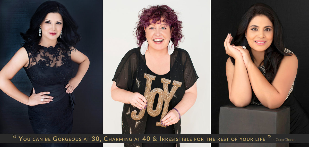 40 over 40 woman portrait photographer project Toronto - Oakville - Mississauga - Burlington- Vaughan- Richmond hill -Hamilton-George town - Brampton