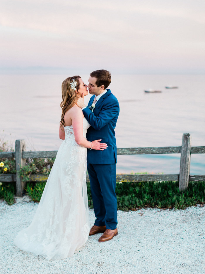 Ritz-Carlton Bacara Santa Barbara_Erin & Jack_Jacksfilms_The Ponces Photography_078