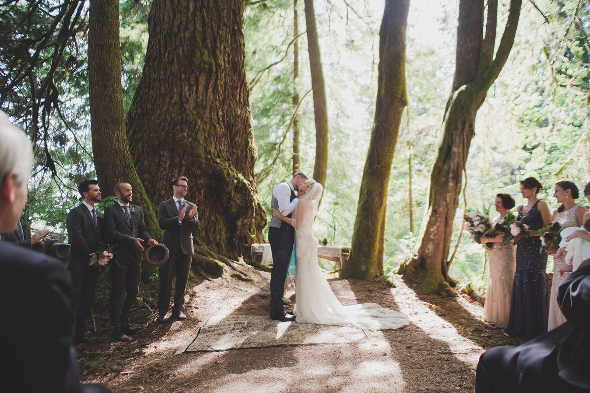 Olympic-National-Park-Wedding025