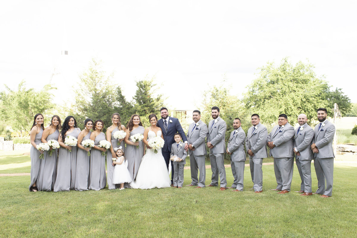 RMPhotography_PenaWedding_May4th2019_Wedding Party + Family-3