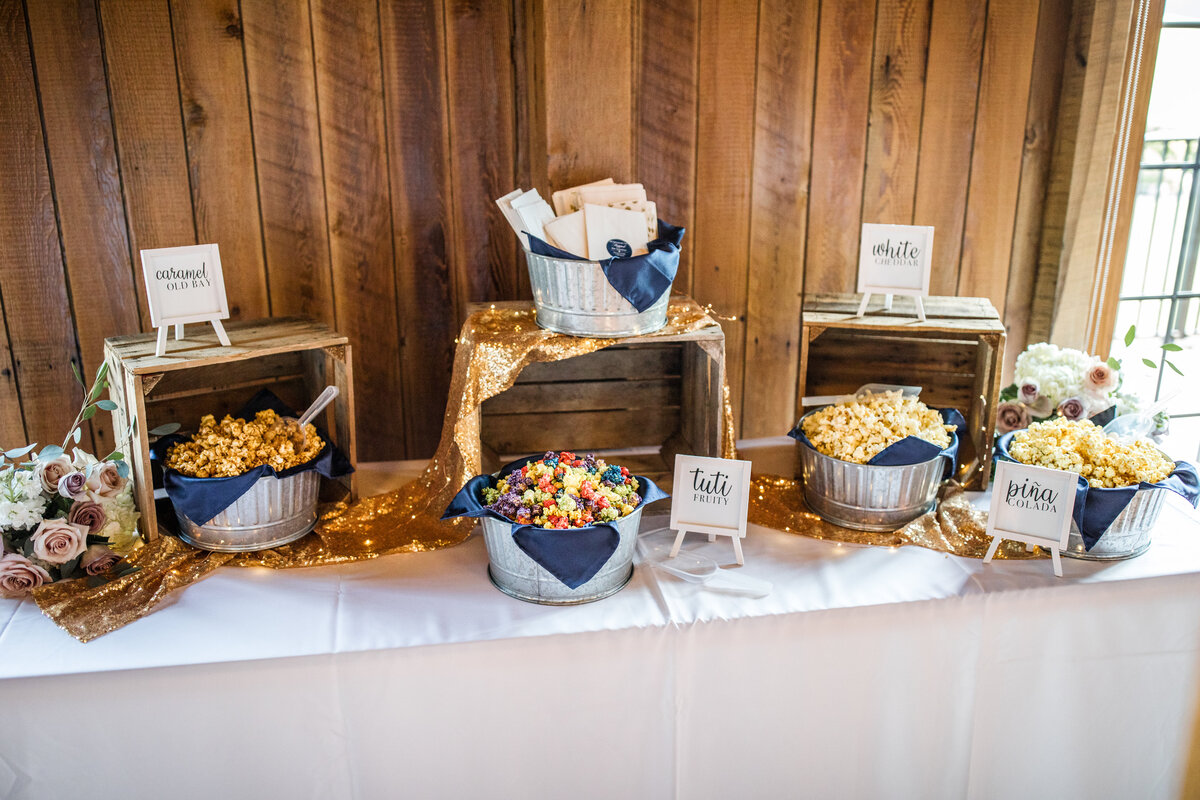 Amanda Souders Photography Harvest View Barn Elizabethtown PA Wedding Photographer (584 of 847)