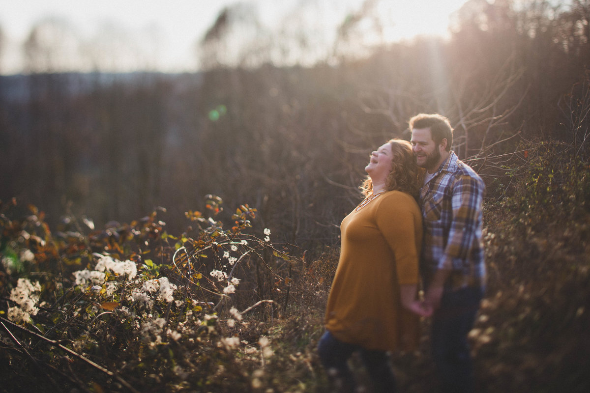 roan-mountain-engagement-photographer