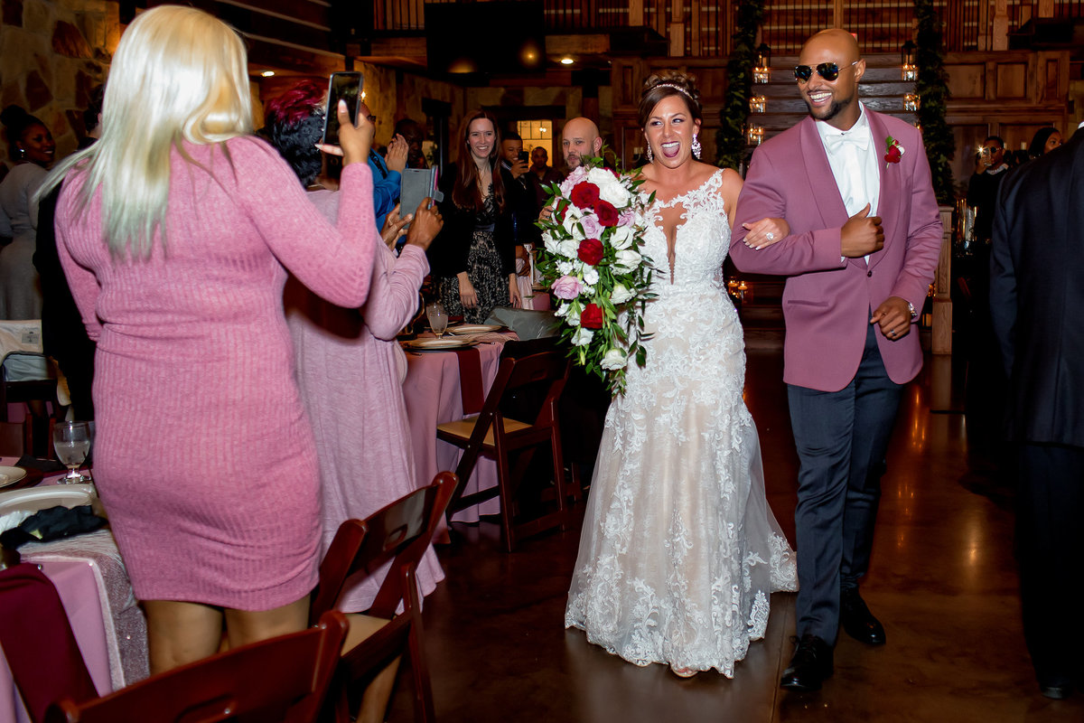 the-springs-event-aubrey-wedding-photographers-james-willis-dallas-weddings-41