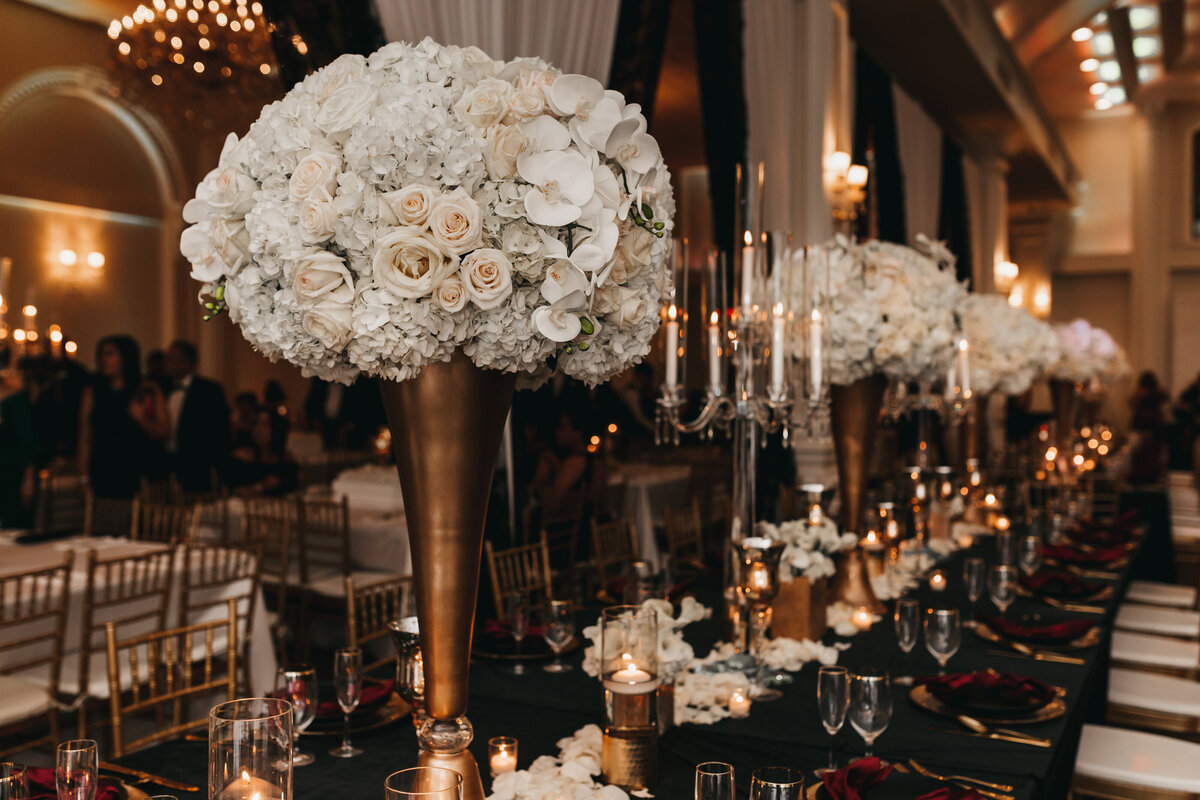 Lavishly Chic Designs Weddings Events Wedding Planning Coordination Designs New Orleans Louisiana Southern Destination South Delia King4