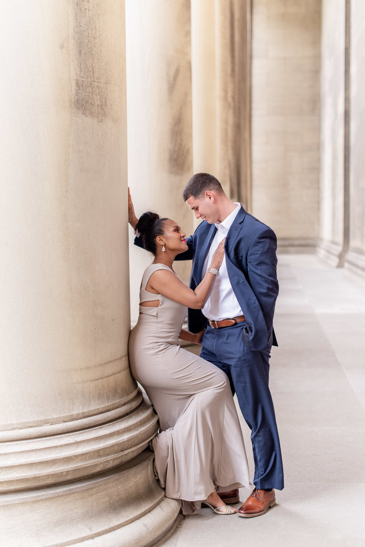 DowntownPittsburghPAWeddingEngagementPhotography-9