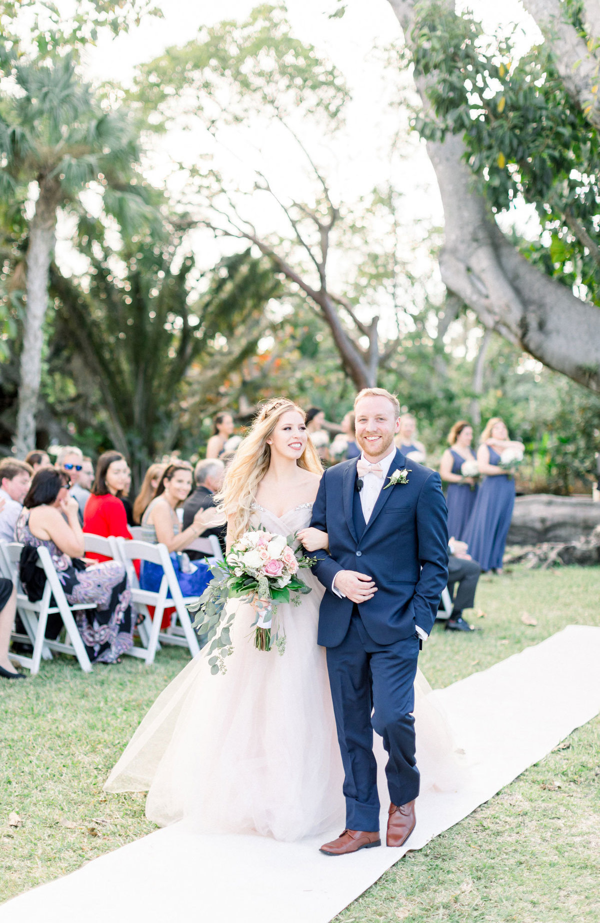 c-r-shangrila-springs-florida-wedding-photos-1077