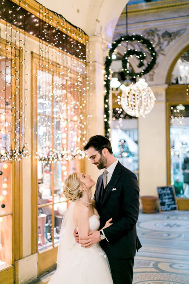 paris wedding photographer elena usacheva
