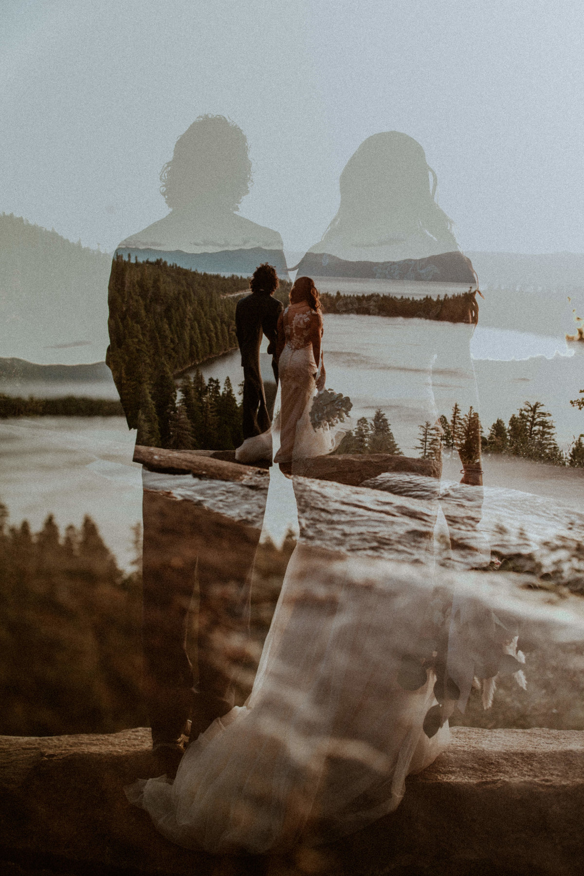 Lake-Tahoe-elopement-2