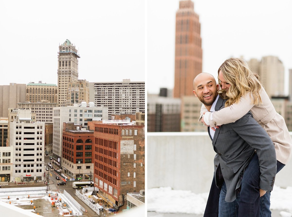 Allison-Joe-Detroit-Winter-Engagement-Breanne-Rochelle-Photography16