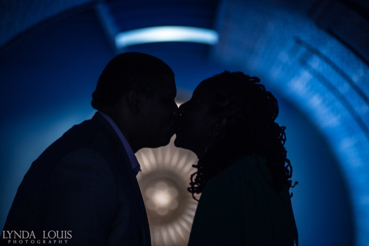 delta-flight-museum-engagement-pictures_-1