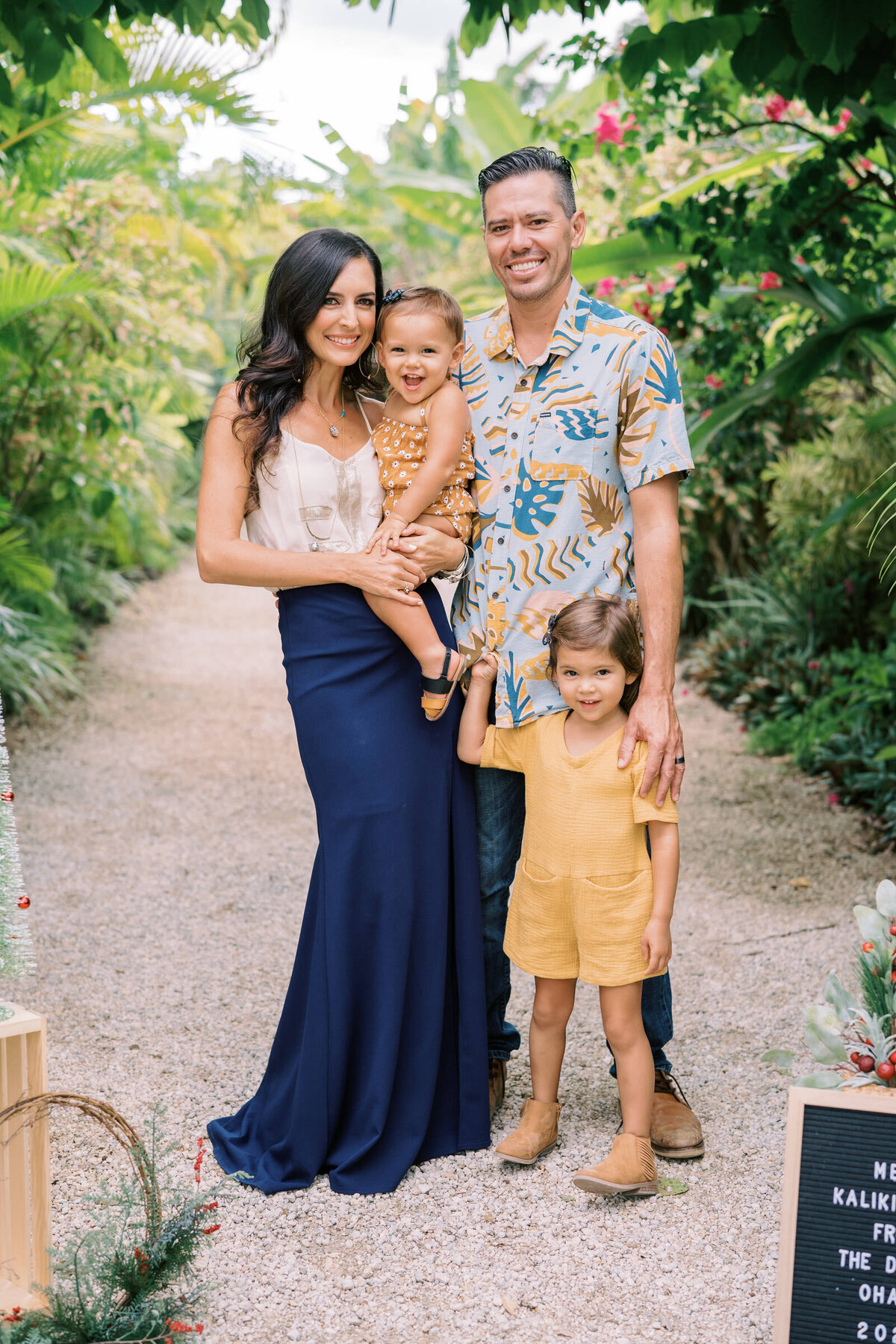 honolulu-family-photographer-12