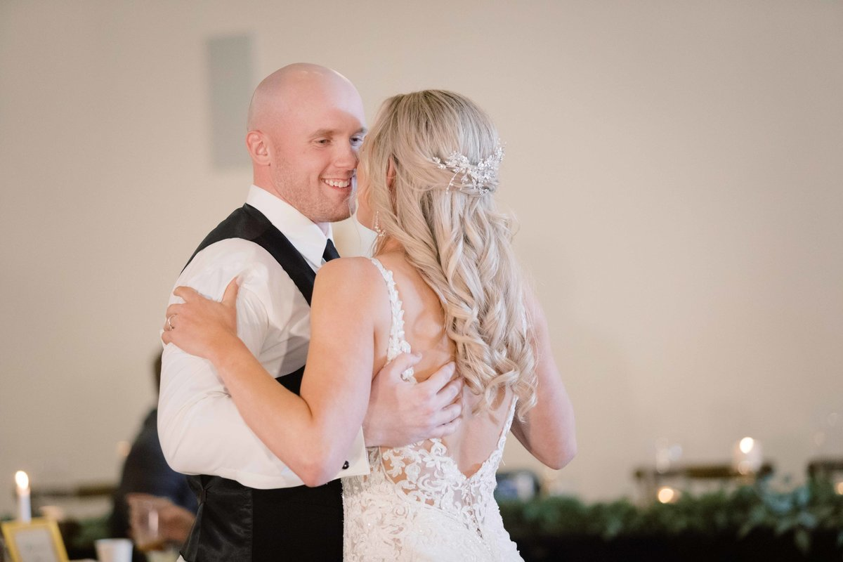 Angel_owens_photography_wedding107