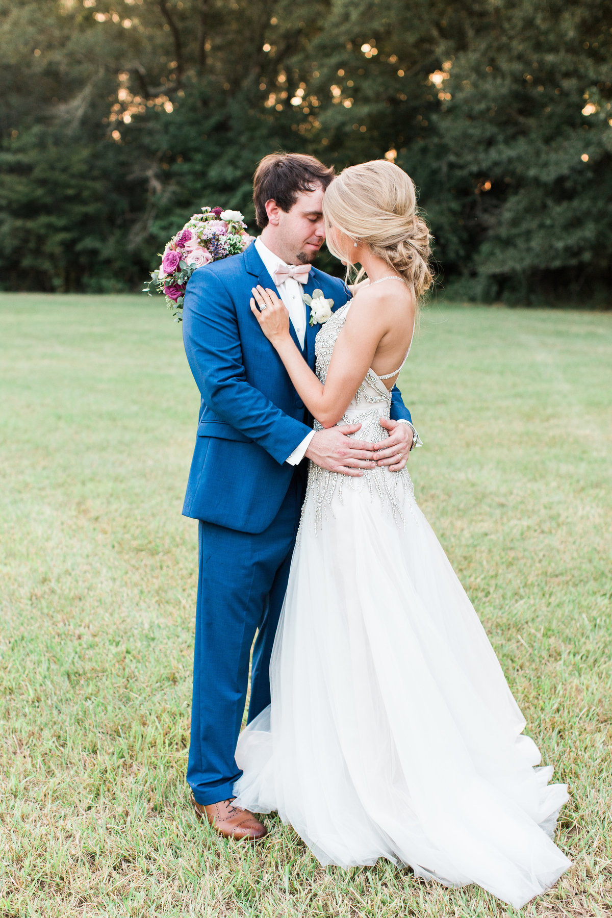 Eden & Will Wedding_Lindsay Ott Photography_Mississippi Wedding Photographer114
