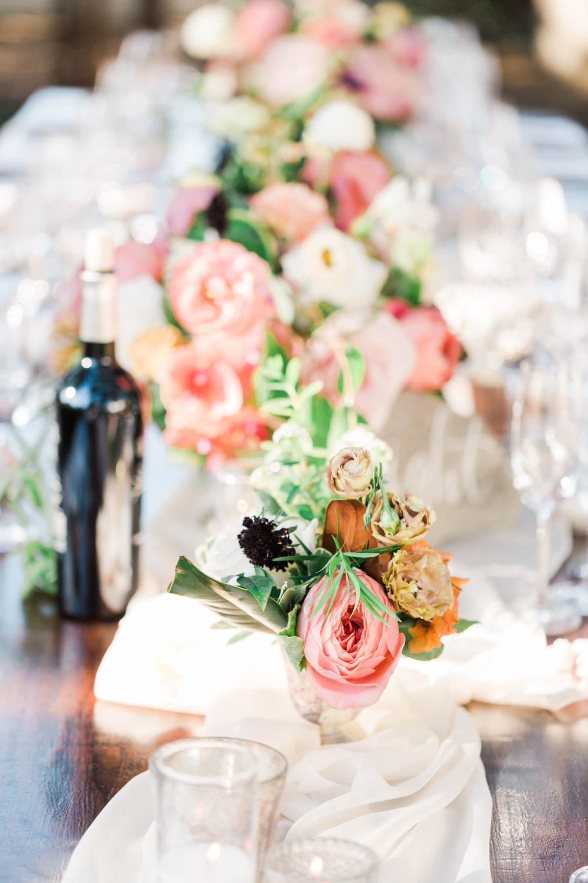 Quail_Ranch_Blush_California_Wedding_Valorie_Darling_Photography - 118 of 151