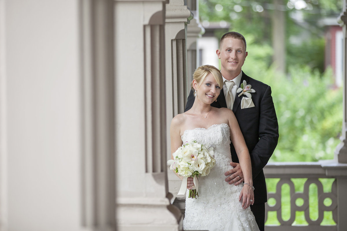 WeddingPhotographyRochesterNY_89