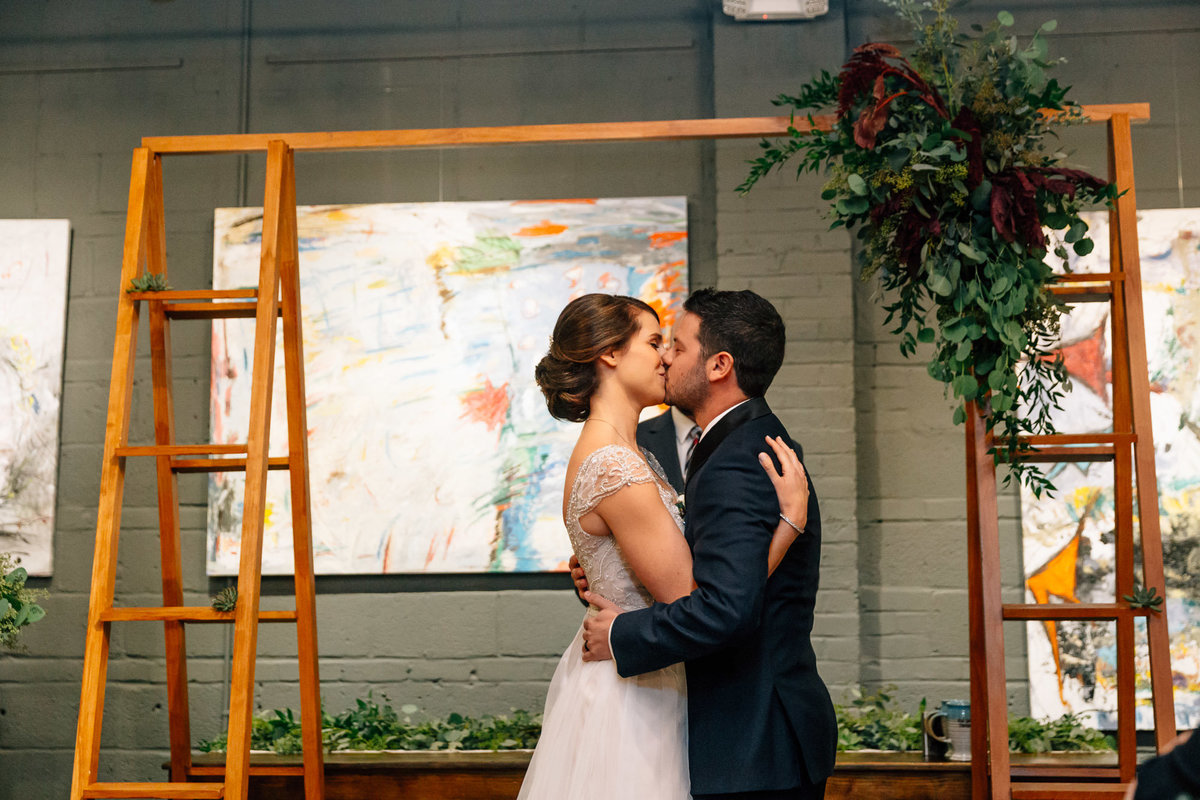 rustic-wedding-downtown-raleigh-at-Vita-Vite-Katie&Sam-6468