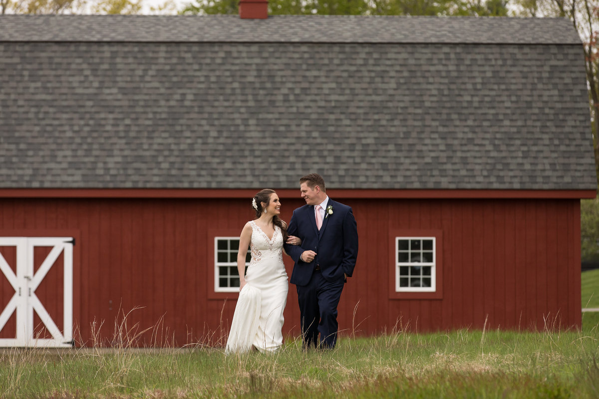 Publick-House-Wedding-Photos-6267-2