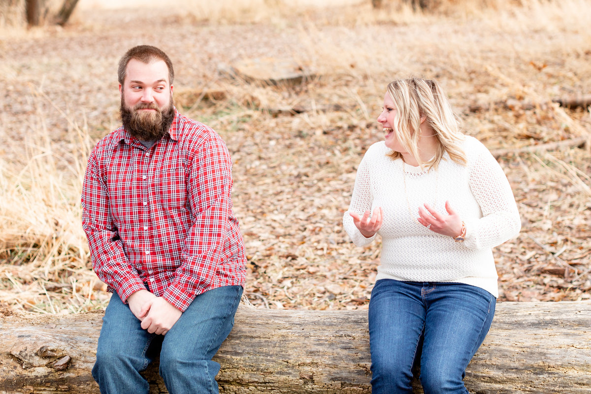 Website - Engagement - Chelsea and Stephen-6905