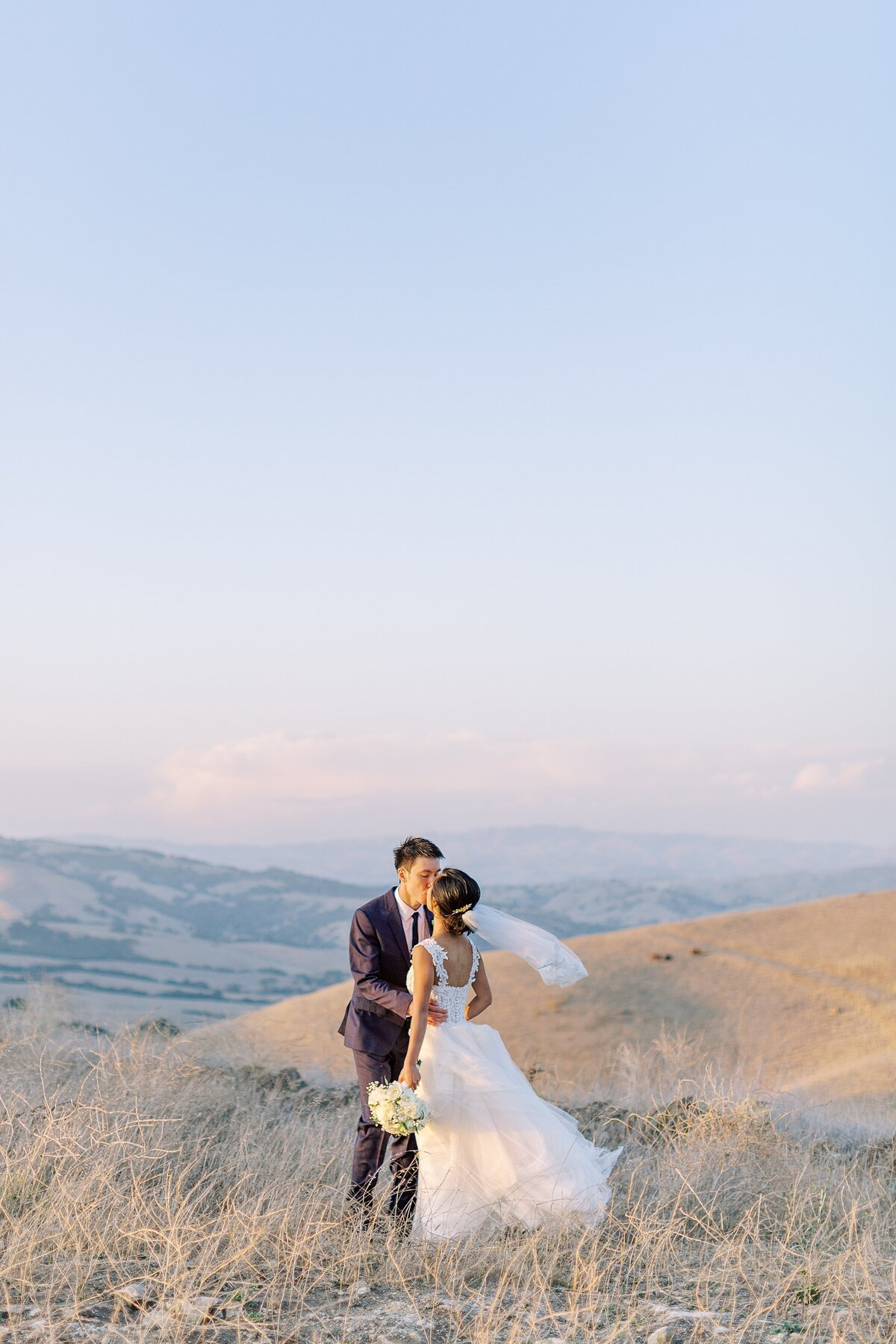 20190928Cammane and Simon's Vineyard Wedding_Nella Terra Cellars_Sunol_Bethany Picone Photography - 266_WEB