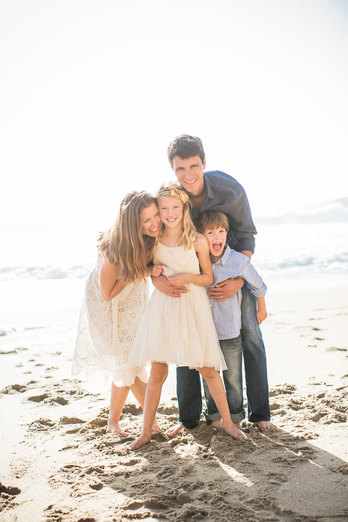 Maks_family-Lifestyle-photographer-19