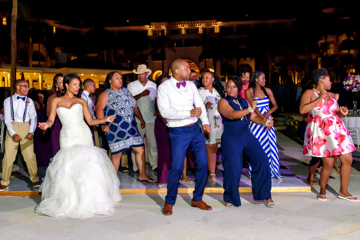 dallas-best-african-wedding-destination-james-willis-photography-56