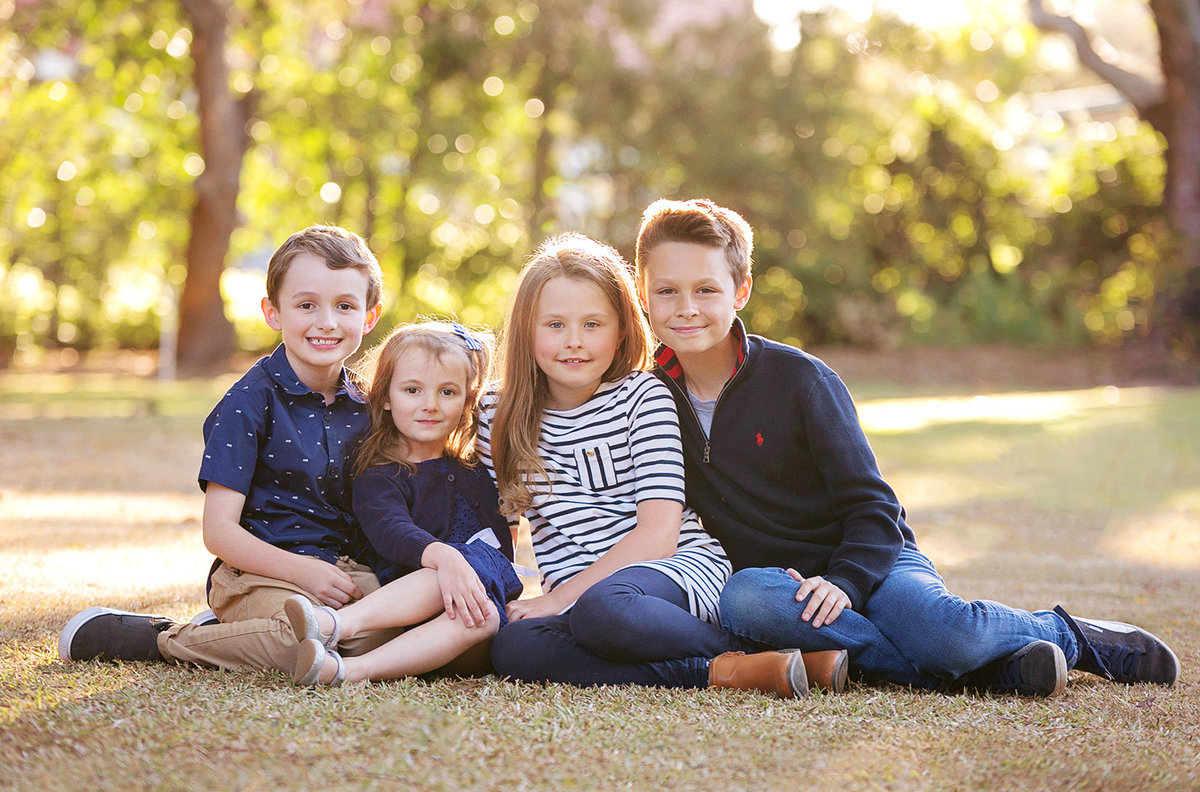 brisbane-family-photographers