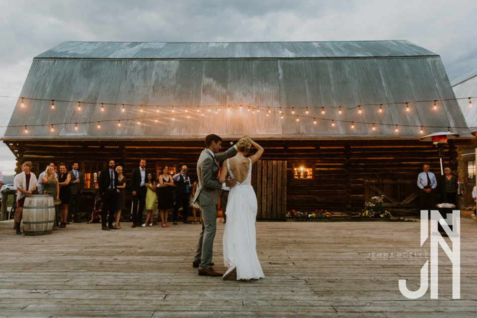 granby-colorado-strawberry-creek-ranch-classic-mountain-wedding-in-the-summer-market-light-deck-dance-floor