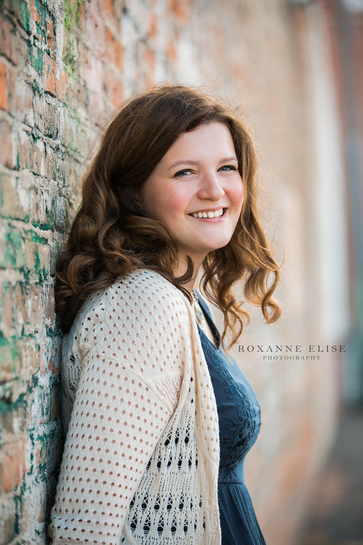senior-portraits-fond-du-lac-downtown