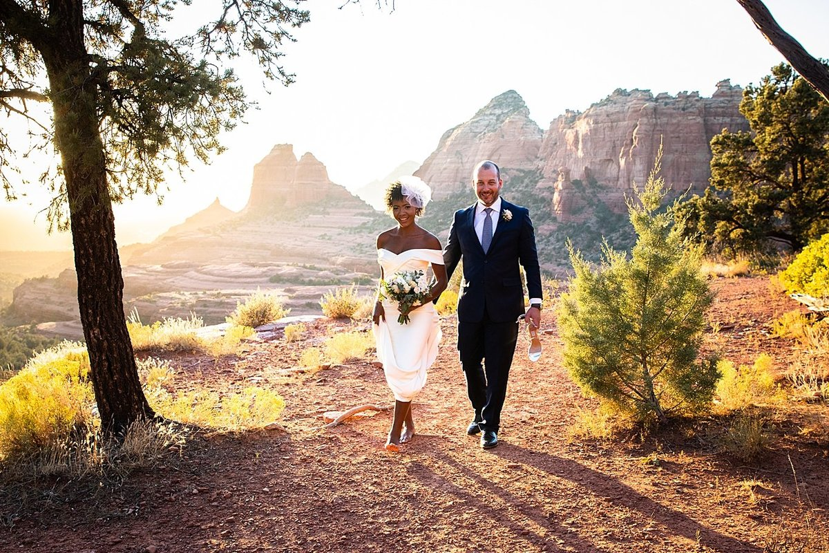 Danielle_Holman_Photography_Sedona_Arizona_Photographer__0465