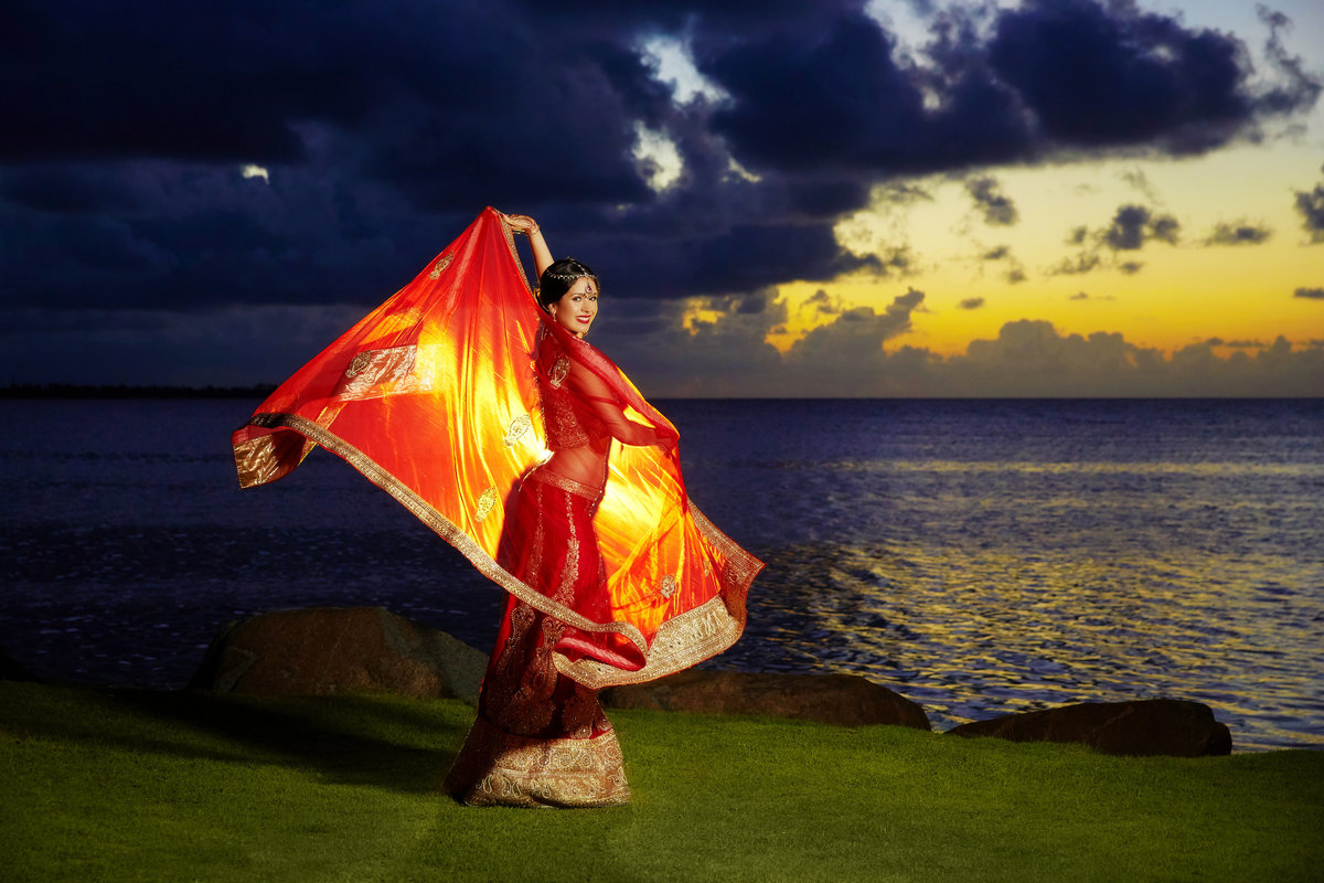 puerto-rico-indian-weddings-150