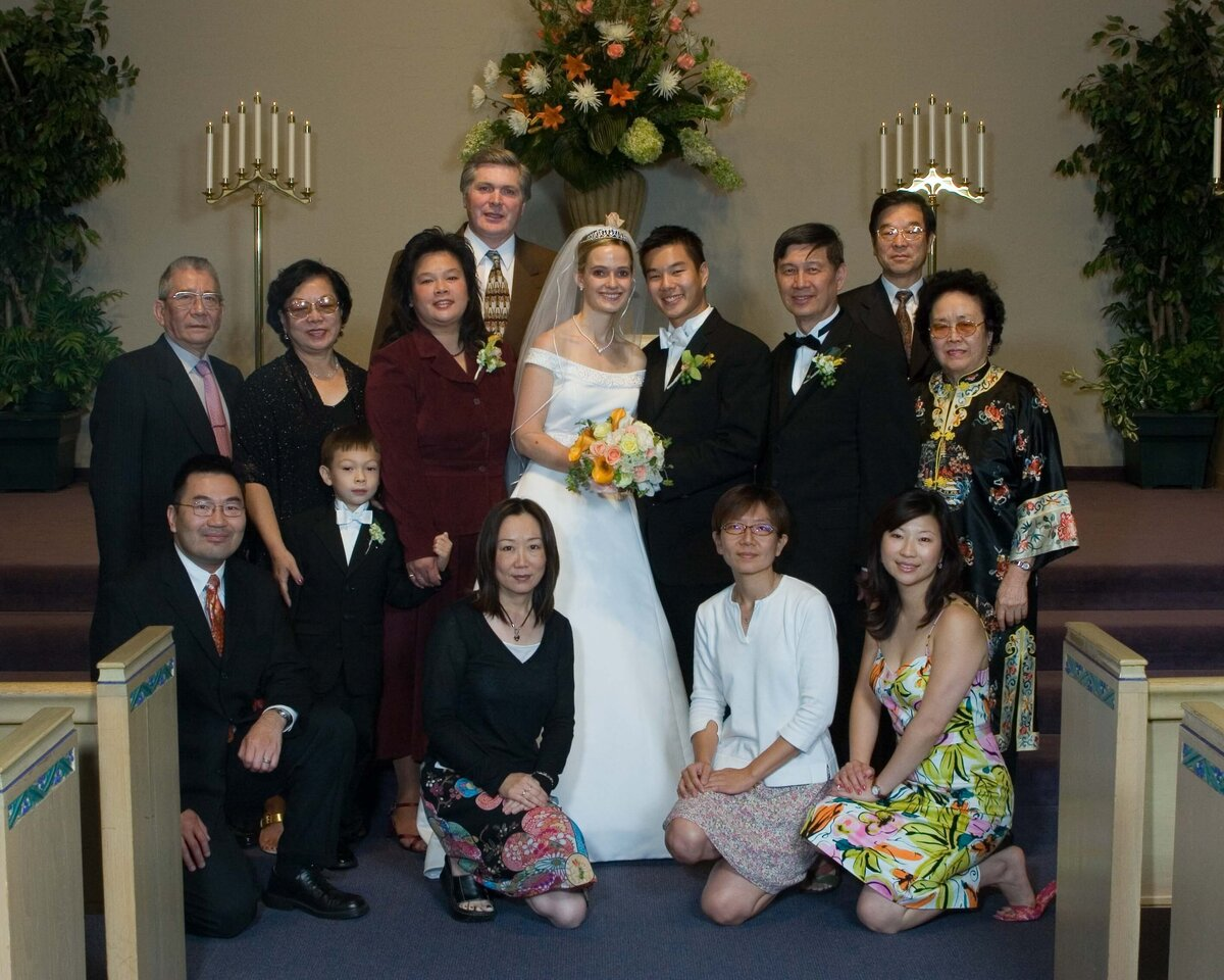 Cleveland Ohio Asian Wedding_0024