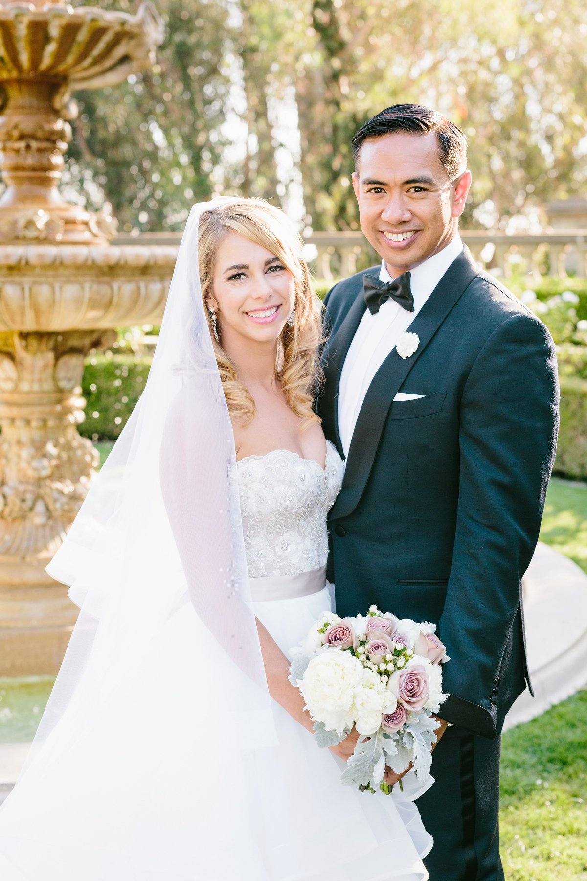 Best California Wedding Photographer-Jodee Debes Photography-294