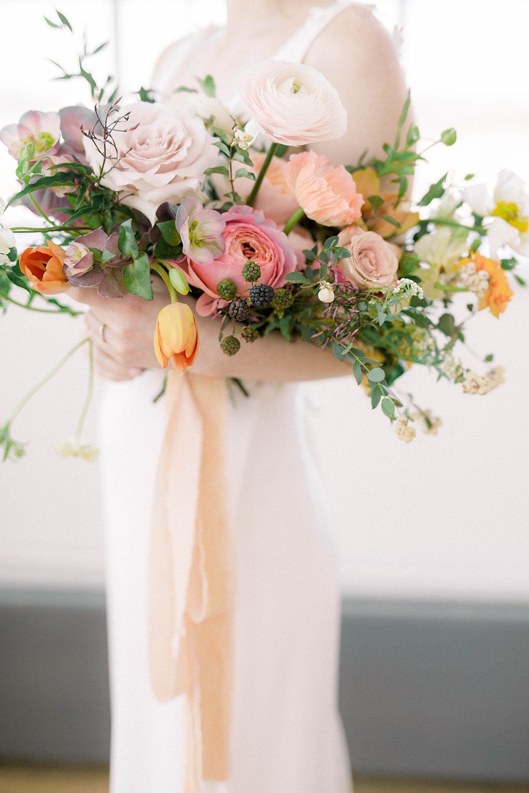 Pittsburgh Wedding Planner (8 of 10)