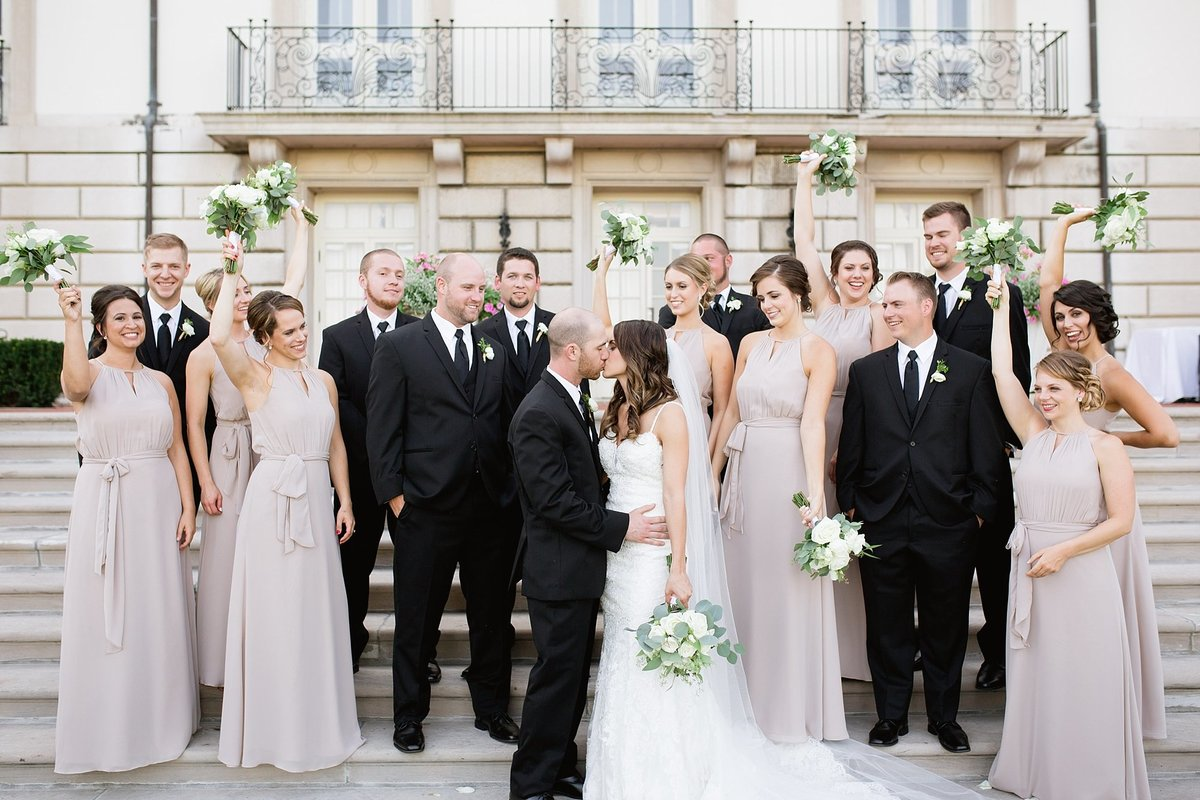 Shuster-Wedding-Grosse-Pointe-War-Memorial-Breanne-Rochelle-Photography105