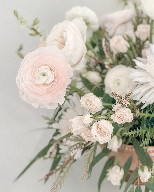 Wedding Flowers Omaha Ne: Wedding Planning, Floral Design Omaha Nebraska