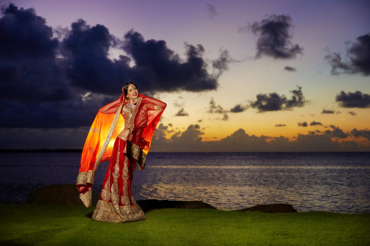 puerto-rico-indian-weddings-155