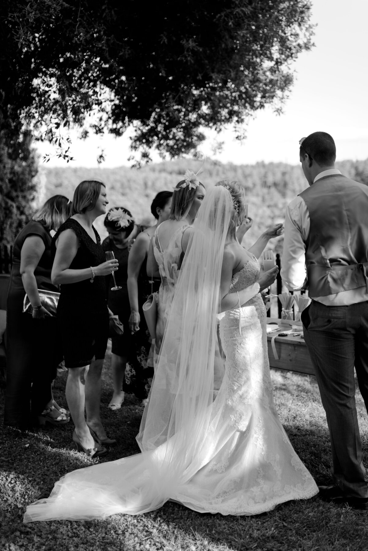Tuscany_Luxury_Wedding_Photographer (1 von 1)-71