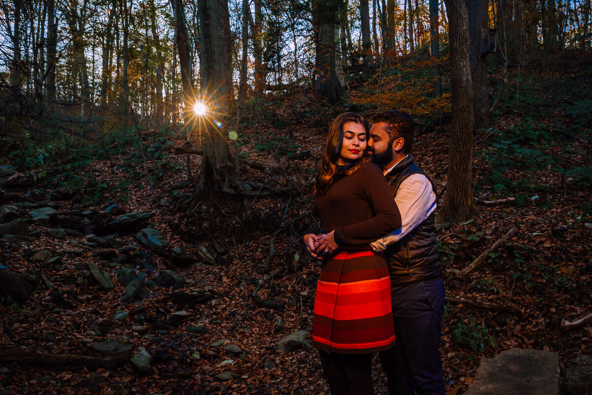 Philadelphia-engagement-photographer-Abhi-Sarkar-Photography-160