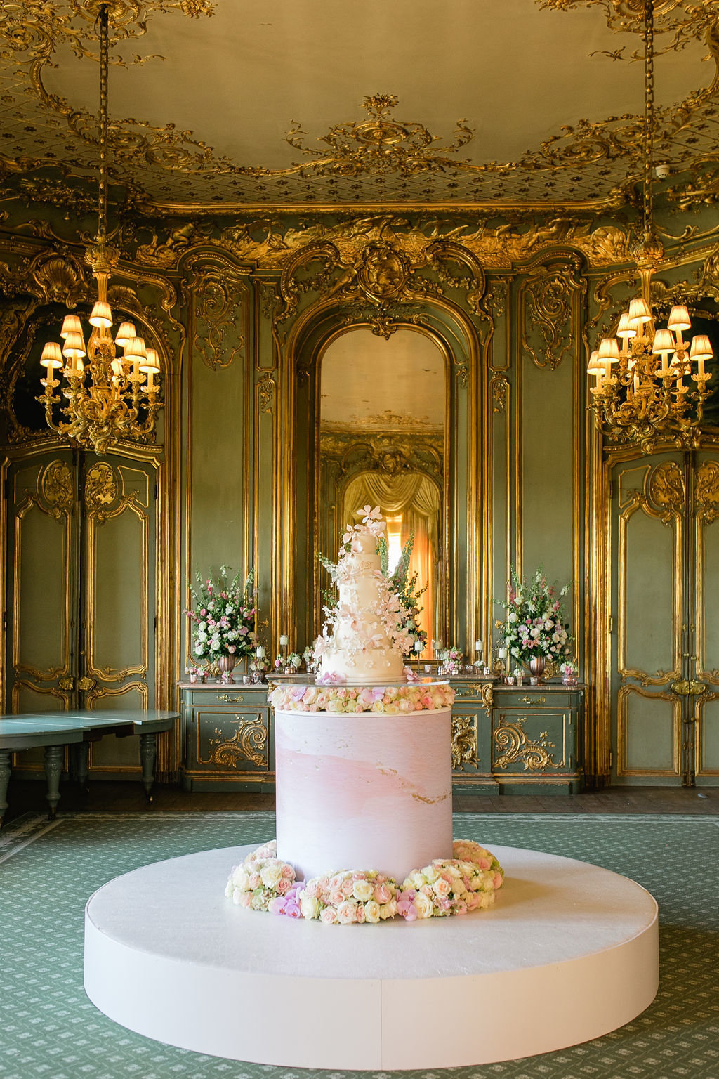 cliveden-house-wedding-photographer-roberta-facchini-photography-180