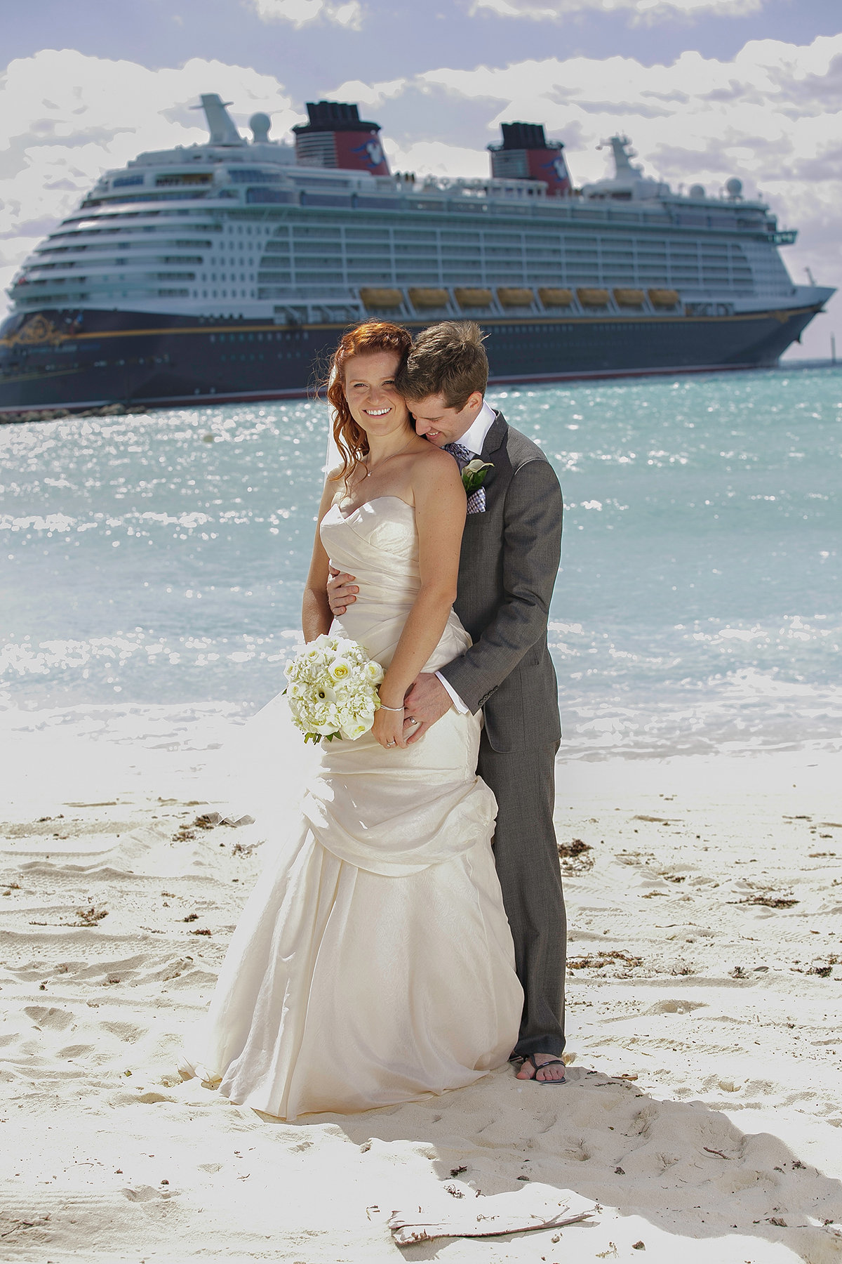 Disney-Cruise-Wedding-Jessica-Lea-Castaway-Cay-Ginger-and-Tim-IMG-005