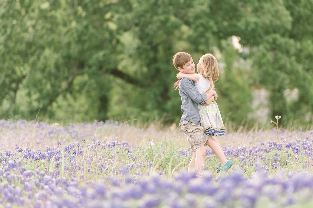 bluebonnet-texas-family-portrait-photographer-15
